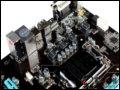 [大图2]昂达P75U魔固版主板