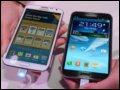 [大图3]三星Galaxy Note 2手机