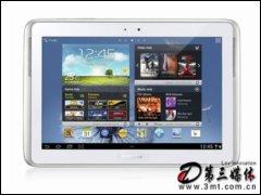 三星Galaxy Note 10.1平板��X