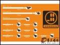 [大图5]鑫谷RP450电源