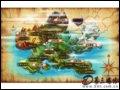 [大图8]新梦幻之城