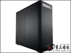 海�I船Obsidian 550D�C箱