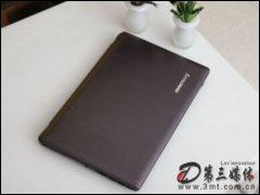 �想IdeaPad Z380A-BNI(金�倩�)(奔�vB970/2G/500G)�P�本