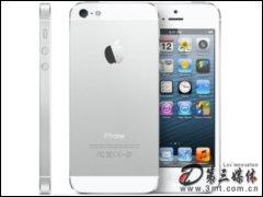 �O果iPhone5 16GB 港版手�C