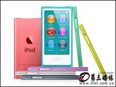 苹果iPod Nano 7代MP3