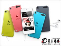 苹果ipod touch5 MP4