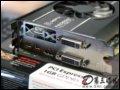[大图8]讯景HD-687A-ZDF 雪狼上校版显卡