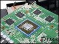 [大图7]翔升GTX650+ 金刚版2G D5显卡
