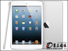 �O果iPad mini平板��X