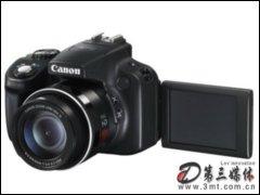 佳能PowerShot SX50 HS数码相机