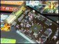 [大图4]铭鑫视界风GT640U-2GBD3 G频版显卡