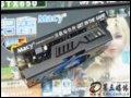 [大�D2]�鑫�界�LGTX650N -1GBD5 G�l版�@卡
