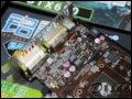 [大图3]铭鑫视界风GTX650N -1GBD5 G频版显卡