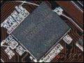 [大�D5]�鑫�界�LGTX650N -1GBD5 G�l版�@卡