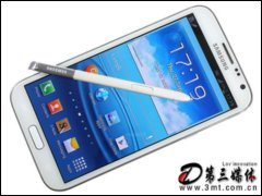 三星N7100 Galaxy Note2手�C