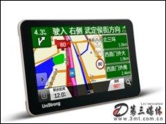 任我游W70�o念版GPS