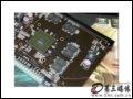 [大图6]铭鑫视界风GT640U-2GBD3 G频版显卡