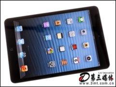 �O果iPad mini 4G版 16GB平板��X