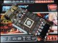 [大图3]铭鑫图能剑HD6850N-2GBD5�N镭版显卡