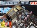 [大图4]铭鑫图能剑HD6850N-2GBD5�N镭版显卡