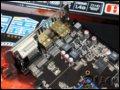 [大图5]铭鑫图能剑HD7750N-1GBD5 镭神版显卡