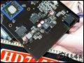 [大图7]铭鑫图能剑HD7750N-1GBD5 镭神版显卡