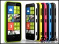 �Z基�� Lumia 620 手�C