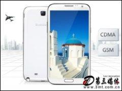 三星N719 Galaxy Note2 �信版手�C