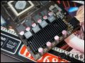 [大�D6]�鑫�D能��HD6850N-2GBD5�N�D版�@卡
