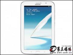 三星Galaxy Note 8.0平板��X