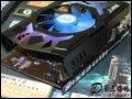 [大图3]铭鑫视界风GTX650TI-1GBD5 辉煌版显卡