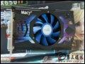 [大图6]铭鑫视界风GTX650TI-1GBD5 辉煌版显卡
