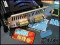 [大图7]铭鑫视界风GTX650TI-1GBD5 辉煌版显卡