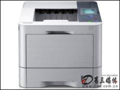 三星ML-4510ND激光打印机
