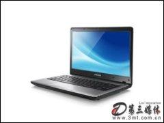 三星3445EX-S02(AMD E2-1800/2G/320G)�P�本