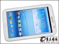 三星N5110 Galaxy Note 8.0 WiFi版 16GB平板��X