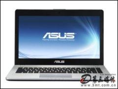 �A�TN46EI321VZ-SL(酷睿i5 3210M/4G/750G)�P�本