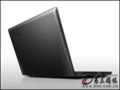 �想IdeaPad Y500NT-ISE(T)(酷睿i7-3630M/8G/1T)�P�本