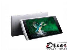 oppo Find5 X909 16G版3G手�C(黑色)TD-SCDMA/GSM手�C