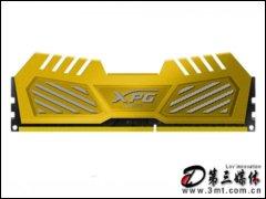 威��DDR3-3100�却�