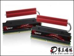 宇瞻DDR3-3000�却�