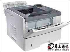 佳能LBP6750dn激光打印�C