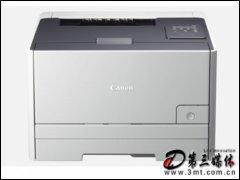 佳能LBP7110Cw激光打印�C