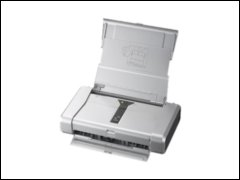 佳能PIXMA iP100��墨打印�C