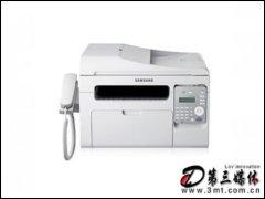 三星SCX-3406HW��墨打印�C