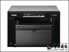 佳能MF3010激光打印�C