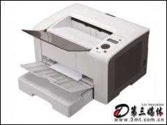 富士施��P255d激光打印�C