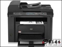 惠普LaserJet Pro M1536dnf激光打印�C