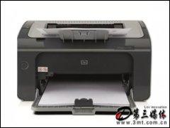 惠普Laserjet PRO P1106激光打印�C