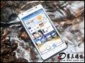 华为 荣耀3 3G手机(白色)WCDMA/GSM 手机